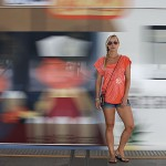 Foxy_Fox_Bangkok_TrainSeries_15
