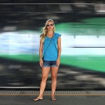 Foxy_Fox_Bangkok_TrainSeries_2