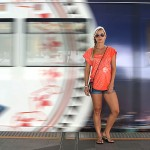 Foxy_Fox_Bangkok_TrainSeries_3