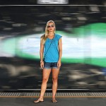 Foxy_Fox_Bangkok_TrainSeries_6