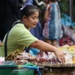 Foxy_Fox_Bangkok_Vendor