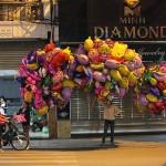 Foxy_Fox_Hanoi_Balloons