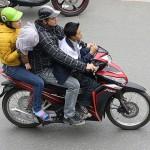 Foxy_Fox_Hanoi_BikeFamily