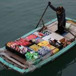 Foxy_Fox_Hanoi_BoatMarket