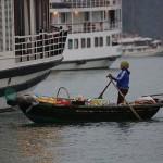 Foxy_Fox_Hanoi_BoatMarket2