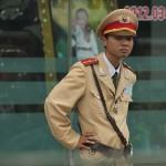Foxy_Fox_Hanoi_Cop2