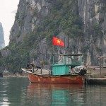 Foxy_Fox_Hanoi_FishingBoat3