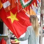 Foxy_Fox_Hanoi_Flag