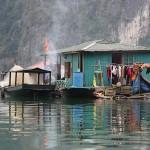 Foxy_Fox_Hanoi_HouseBoat2