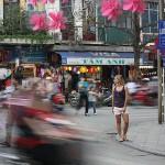 Foxy_Fox_Hanoi_JosiStreet1