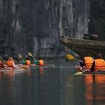 Foxy_Fox_Hanoi_Kayak