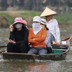 Foxy_Fox_Hanoi_Masks