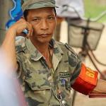 Foxy_Fox_Hanoi_Military