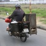Foxy_Fox_HoiAn_Bike