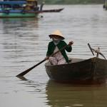 Foxy_Fox_HoiAn_Boat