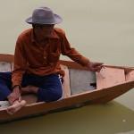 Foxy_Fox_HoiAn_BoatDriver
