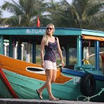 Foxy_Fox_HoiAn_Boats