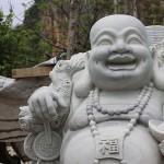 Foxy_Fox_HoiAn_Buddha