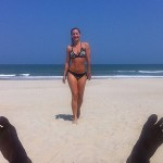 Foxy_Fox_HoiAn_ChinaBeach2