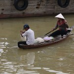 Foxy_Fox_HoiAn_Fishing