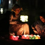 Foxy_Fox_HoiAn_Lanterns
