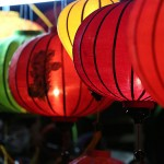 Foxy_Fox_HoiAn_Lanterns3