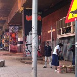 Foxy_Fox_Johannesburg_DownTown