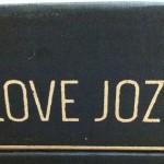 Foxy_Fox_Johannesburg_LoveJozi
