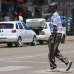 Foxy_Fox_Johannesburg_ManWalking