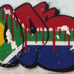 Foxy_Fox_Johannesburg_SAGraph