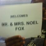 Foxy_Fox_Johannesburg_Sign