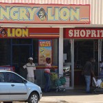 Foxy_Fox_Johannesburg_Store