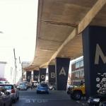 Foxy_Fox_Johannesburg_StreetArt13