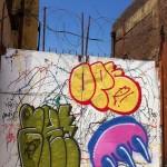 Foxy_Fox_Johannesburg_StreetArt15_Wire