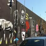 Foxy_Fox_Johannesburg_StreetArt7