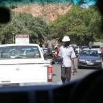 Foxy_Fox_Johannesburg_StreetVender