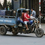 Foxy_Fox_Saigon_ATV