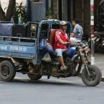 Foxy_Fox_Saigon_ATV