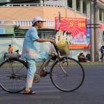 Foxy_Fox_Saigon_Bicycle