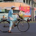 Foxy_Fox_Saigon_Bicycle