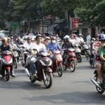 Foxy_Fox_Saigon_Bikes
