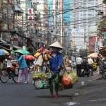 Foxy_Fox_Saigon_BusyStreet