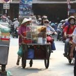Foxy_Fox_Saigon_BusyStreet2