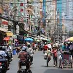 Foxy_Fox_Saigon_BusyStreet3