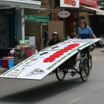 Foxy_Fox_Saigon_DeliveryBike