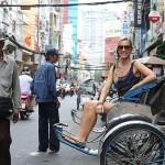 Foxy_Fox_Saigon_JosiBike