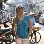 Foxy_Fox_Saigon_JosiLaugh