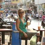 Foxy_Fox_Saigon_JosiSmoothy