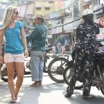 Foxy_Fox_Saigon_JosiStreet3