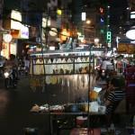 Foxy_Fox_Saigon_Night